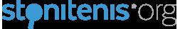 Stonitenis.org
